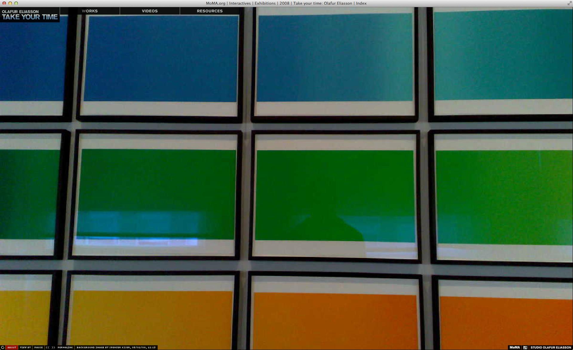 Screen Shot 2013-04-27 at 9.52.08 AM.png