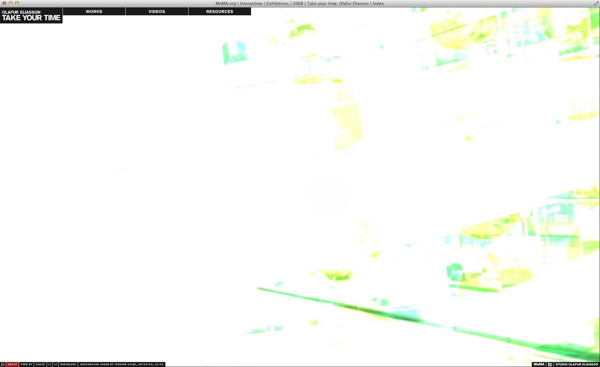 Screen Shot 2013-04-27 at 9.52.05 AM.png