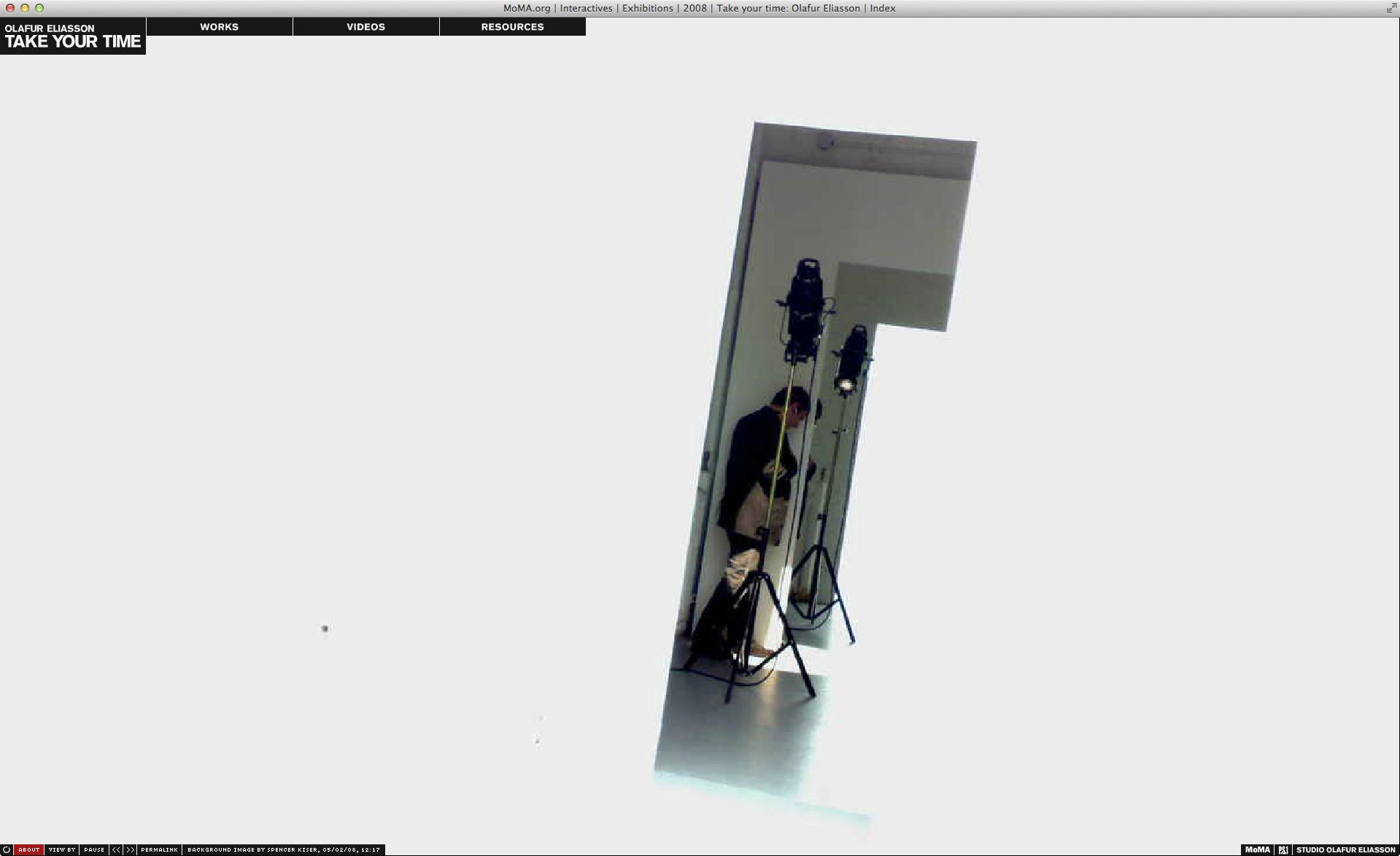 Screen Shot 2013-04-27 at 9.52.01 AM.png