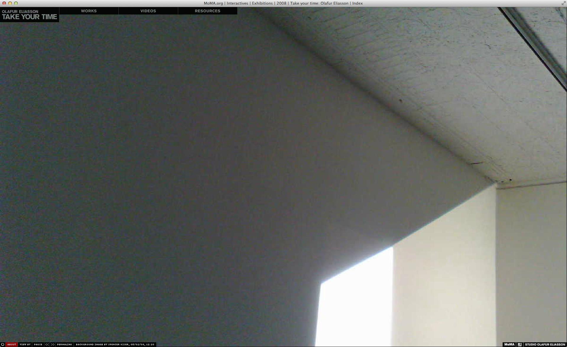 Screen Shot 2013-04-27 at 9.51.51 AM.png