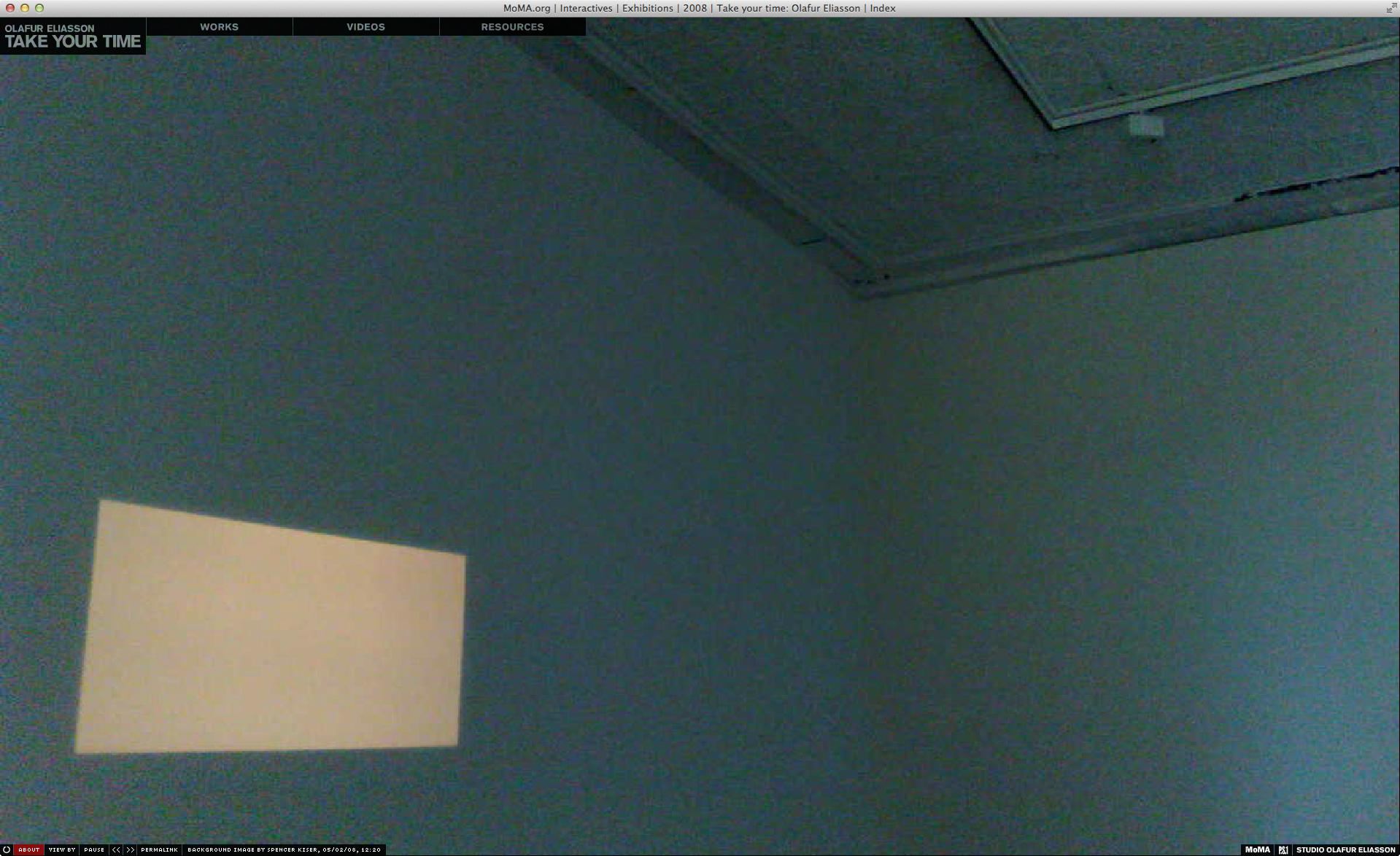 Screen Shot 2013-04-27 at 9.51.47 AM.png