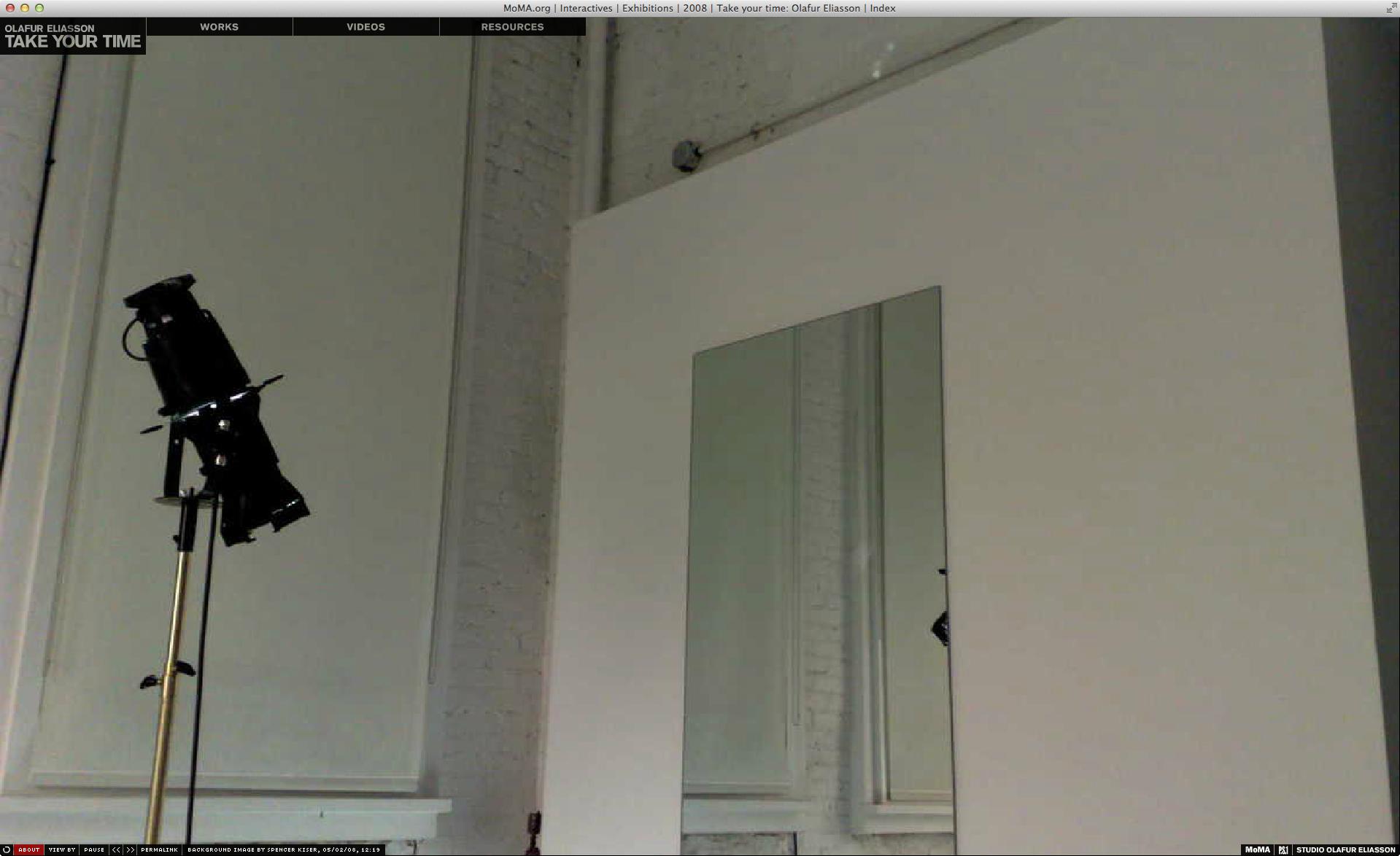 Screen Shot 2013-04-27 at 9.51.39 AM.png