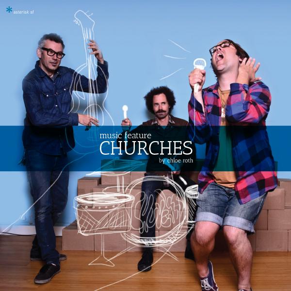 churches_page.jpg