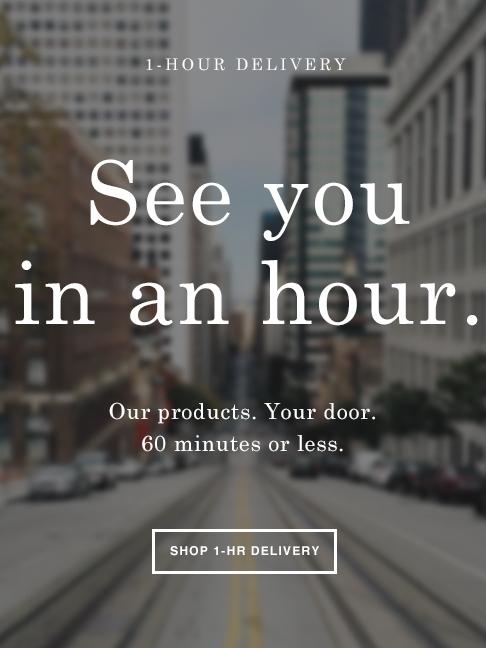 1-HR Delivery - Everlane.jpg