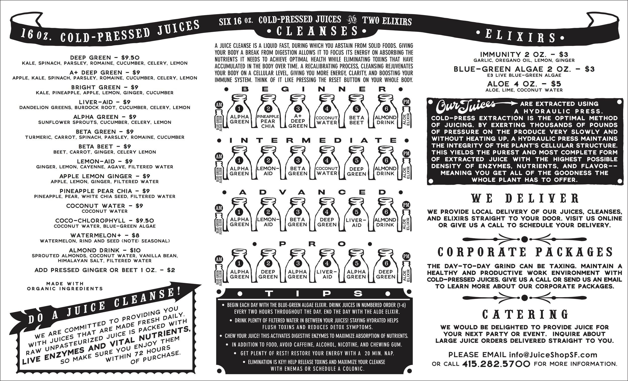 Juice Shop tri-fold Side B.jpg