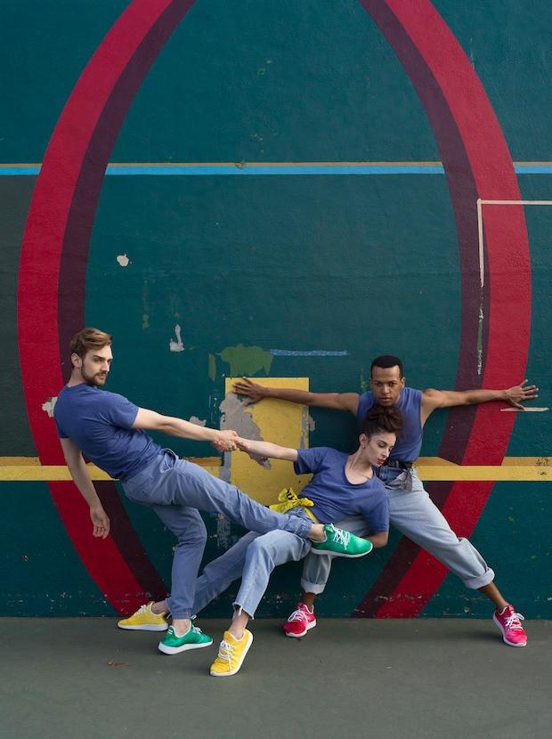 Ballet2v3.jpg