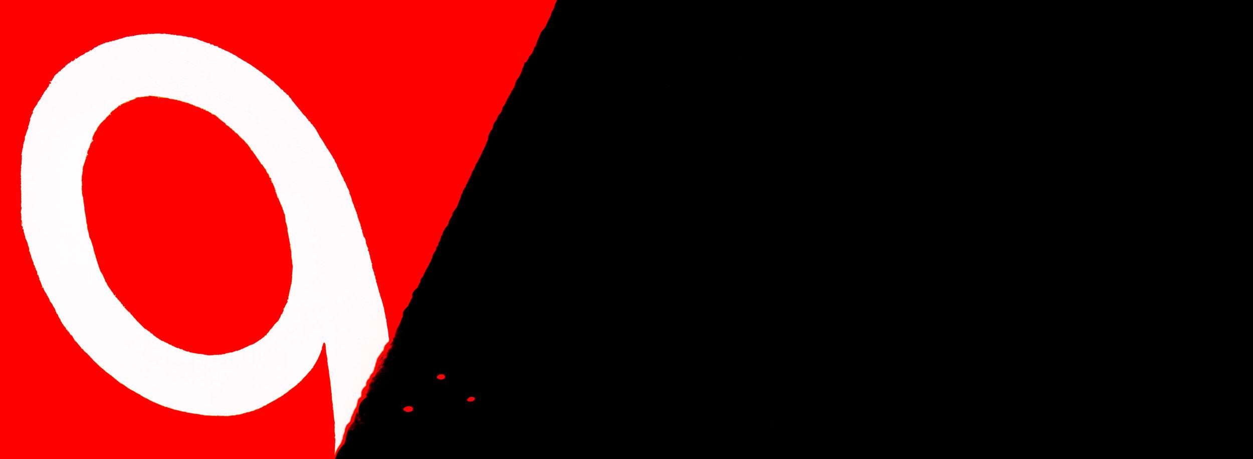 6_or_9_by_Gregg_Albracht.jpg
