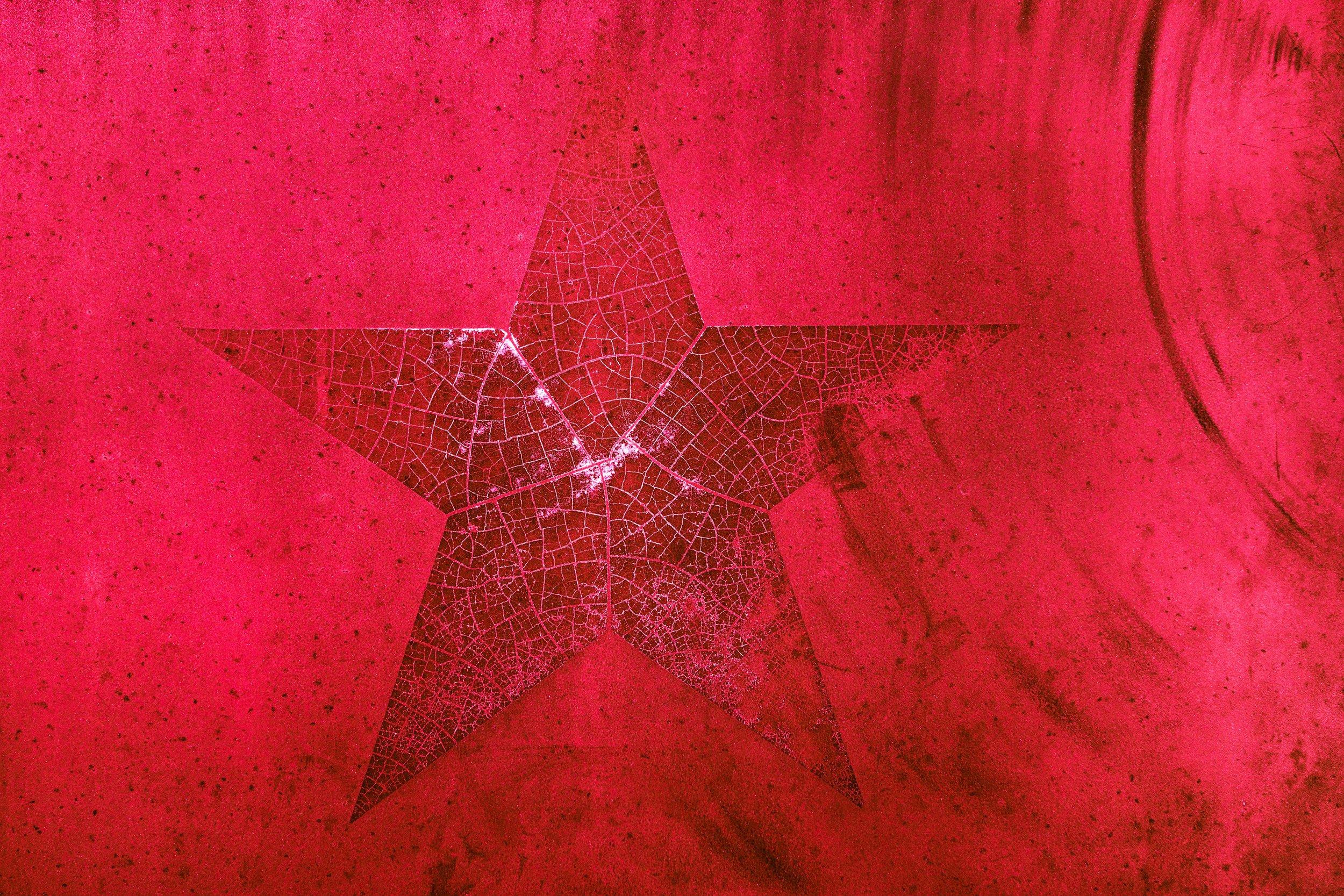 Red_Star_by_Gregg_Albracht.jpg