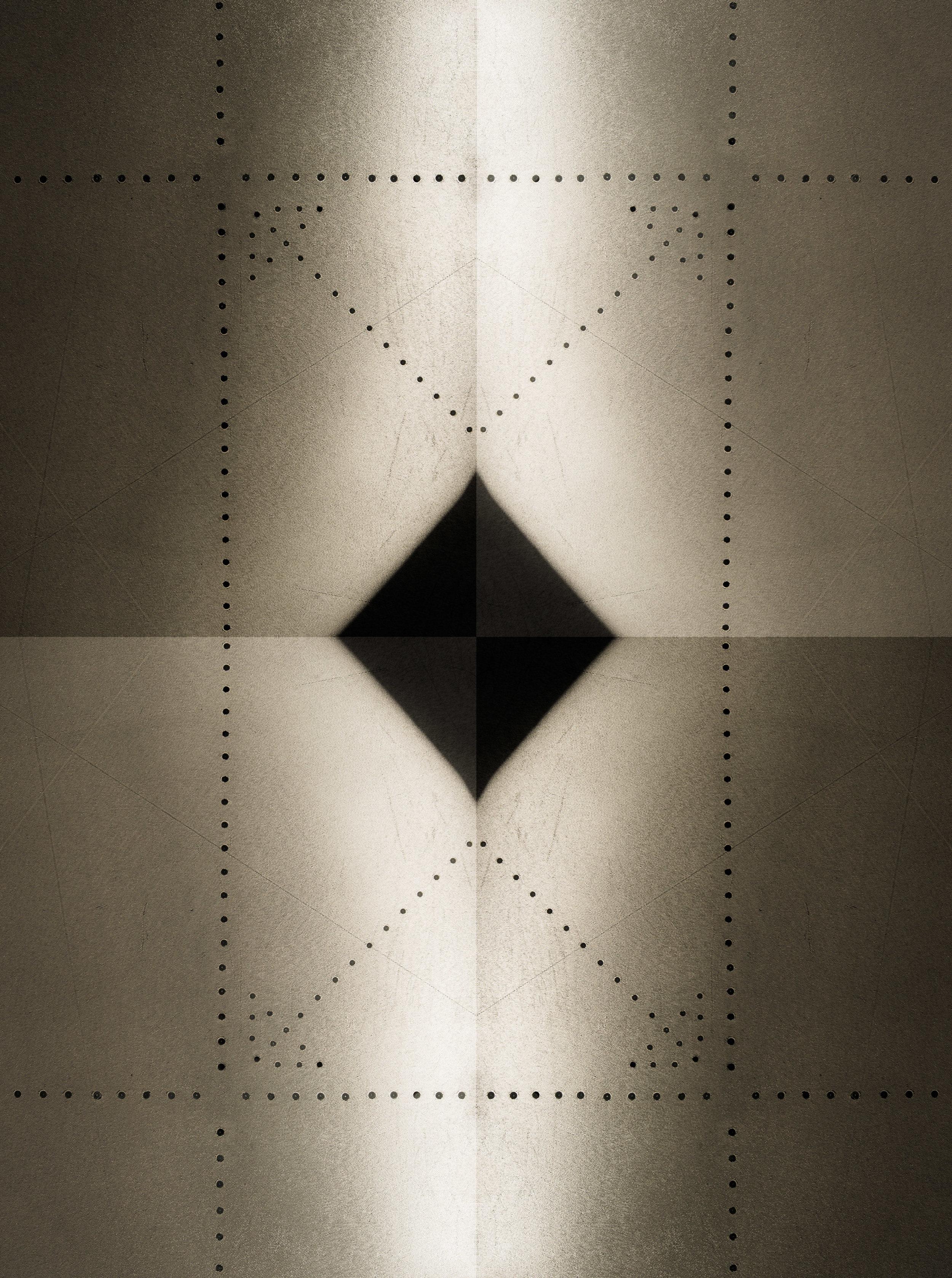 The_Grid_by_Gregg_Albracht.jpg