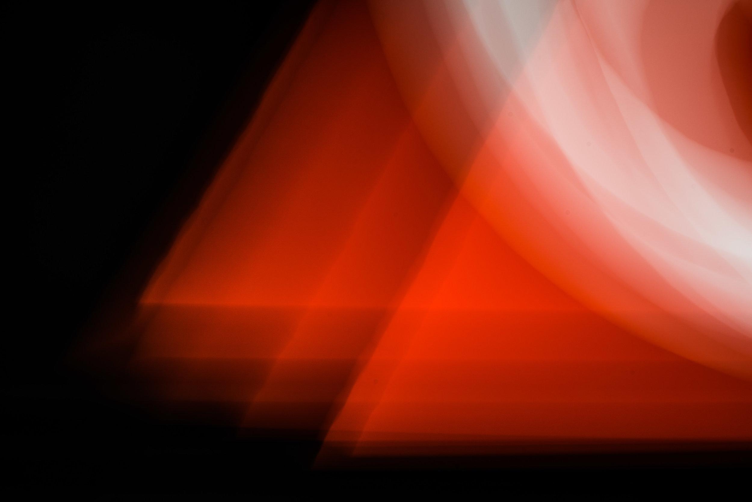 Triple_Point_by_Gregg_Albracht.jpg