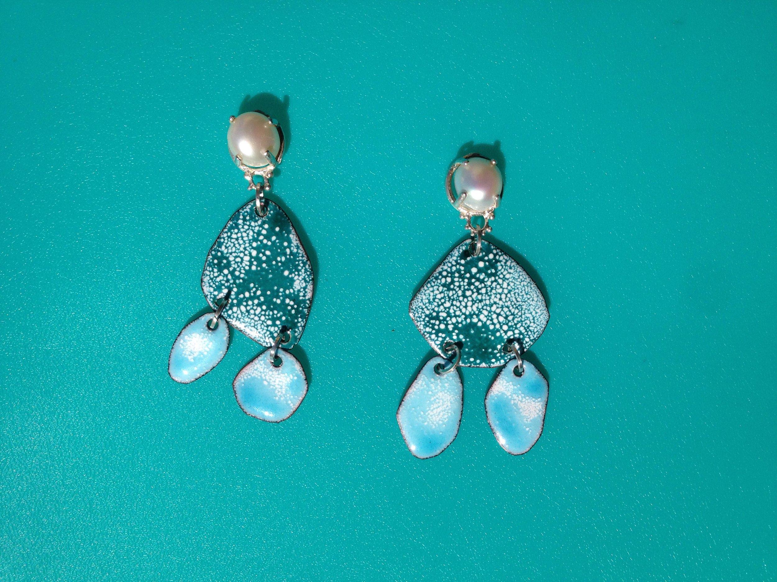 ada-hodgson-contemporary-australian-jewellery-designer-jeweller-design-handmade-mebourne-custom-engagement-wedding-enamel-sterling-jewelry-statement-ring-earrings-handcrafted-unique-bespoke.JPG