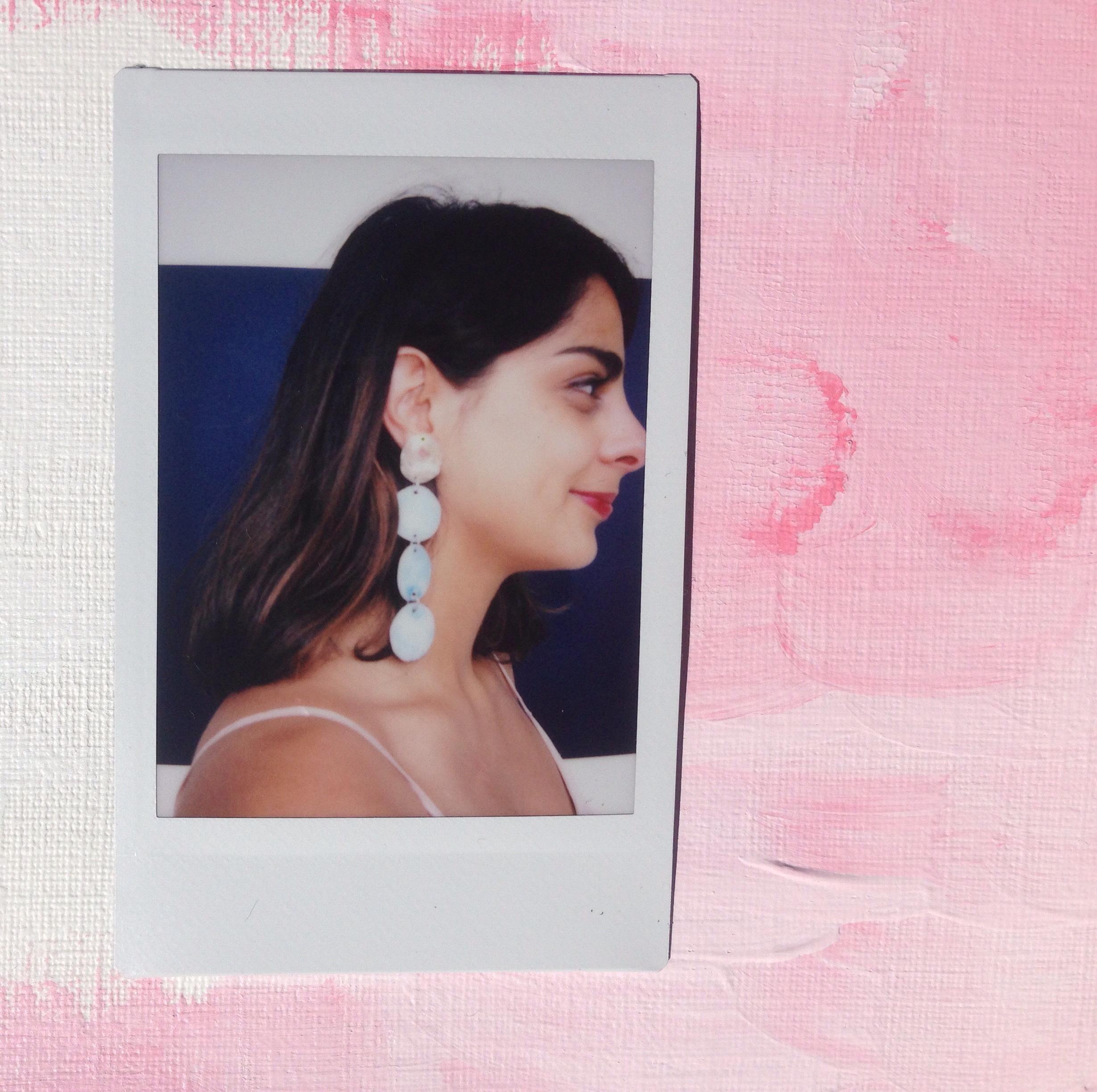 ada-hodgson-contemporary-australian-jewellery-designer-jeweller-handmade-mebourne-custom-engagement-wedding-enamel-sterling-jewelry-statement-ring-earrings-handcrafted-unique-bespoke