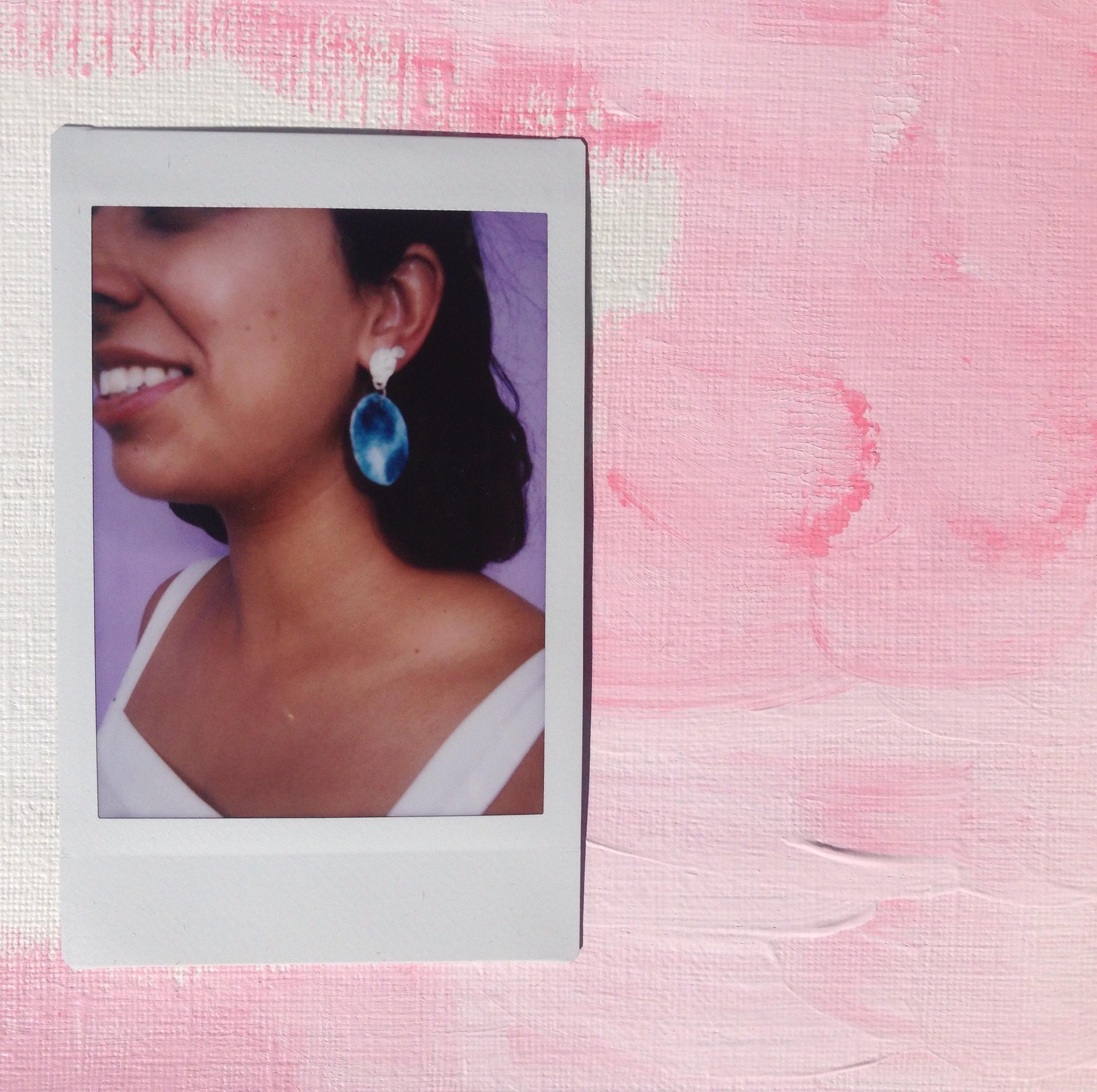 ada-hodgson-contemporary-australian-jewellery-designer-jeweller-design-handmade-mebourne-custom-engagement-wedding-enamel-sterling-jewelry-statement-ring-earrings-handcrafted-unique-bespoke