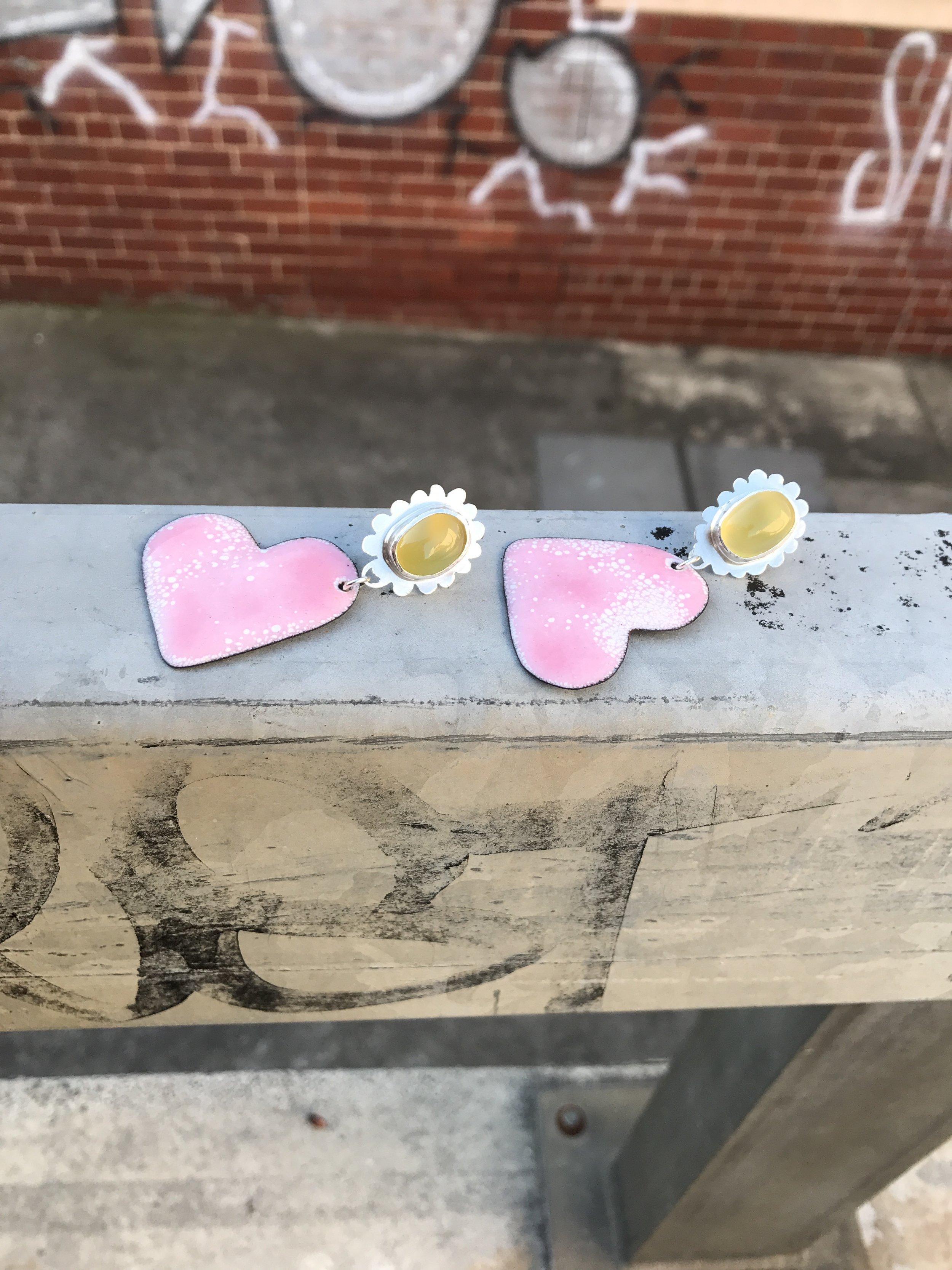 ada-hodgson-contemporary-australian-jewellery-designer-jeweller-design-handmade-mebourne-made-custom-colourful-enamel-sterling-silver-gold-jewelry-statement-ring-necklace-earrings-unique-bespoke