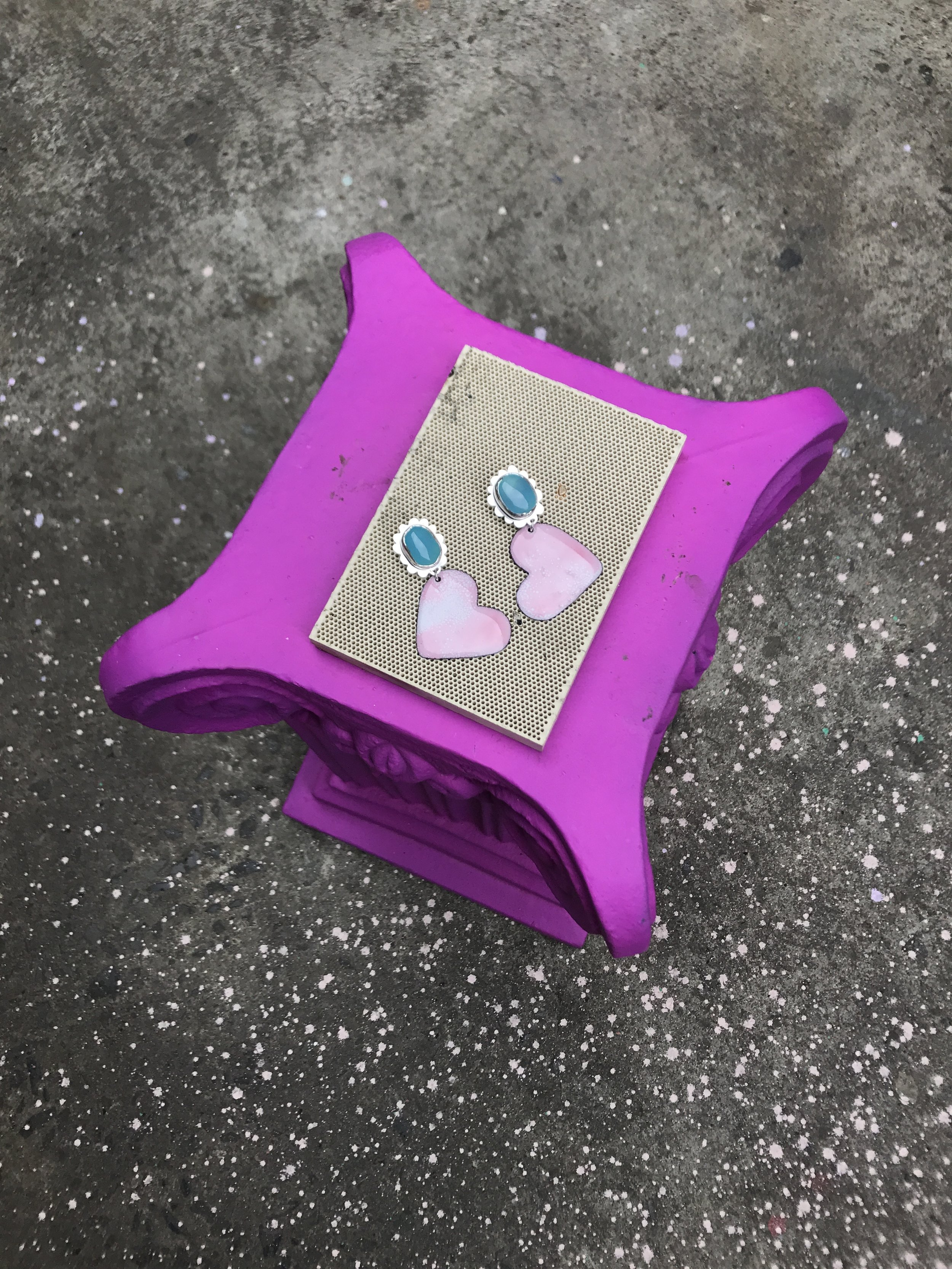 ada-hodgson-contemporary-australian-jewellery-designer-jeweller-design-handmade-mebourne-made-custom-colourful-enamel-sterling-silver-gold-jewelry-statement-ring-necklace-earrings-ethical-handcrafted