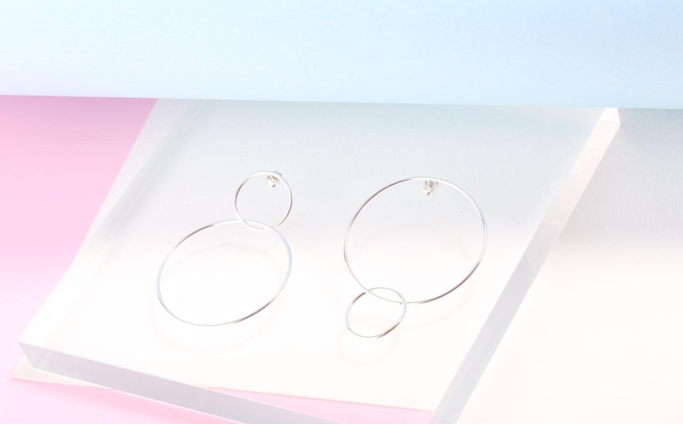 3-Orbit-ada-hodgson-silver-gold-contemporary-australian-jewellery-designer-jeweller-design-handmade-mebourne-custom-enamel-sterling-jewelry-statement-ring-earrings-hoops.png