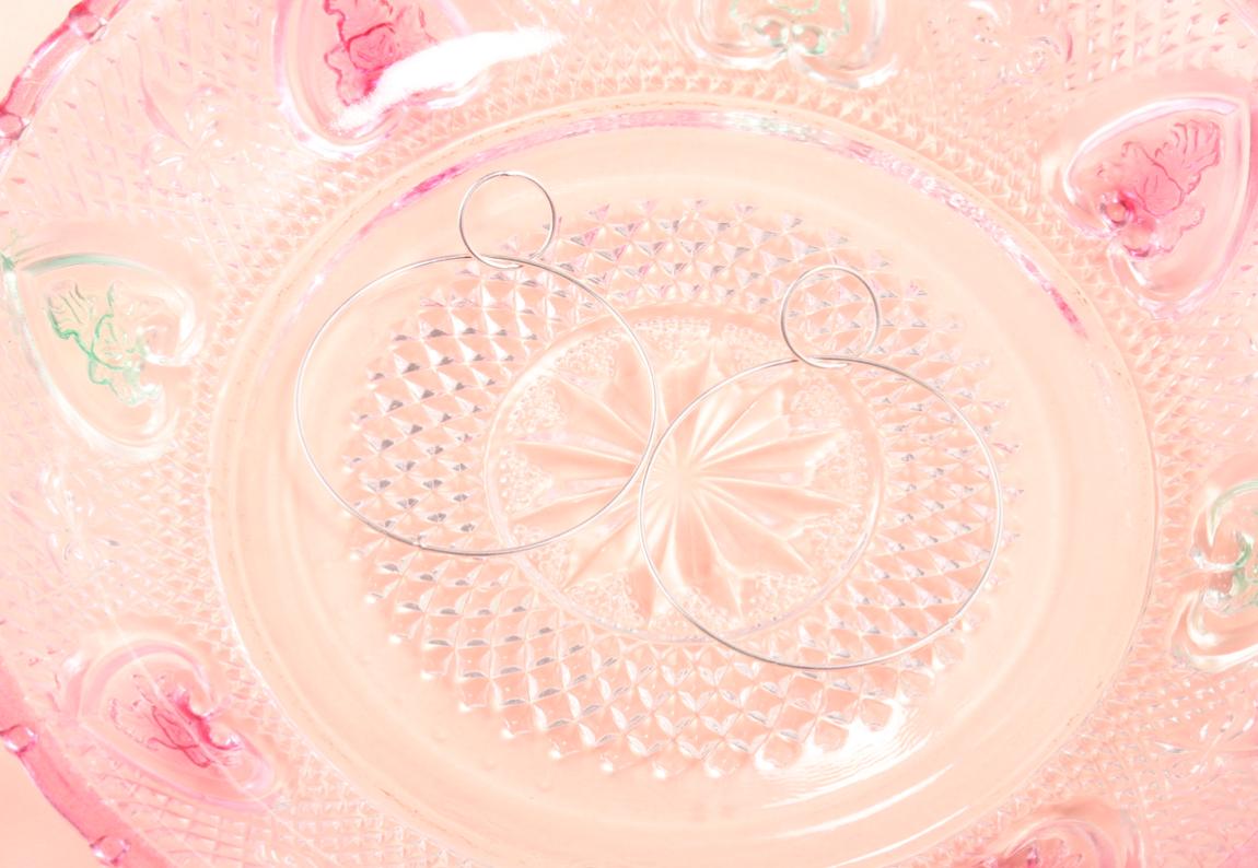 4-Orbit-ada-hodgson-silver-gold-contemporary-australian-jewellery-designer-jeweller-design-handmade-mebourne-custom-enamel-sterling-jewelry-statement-ring-earrings-hoops.png