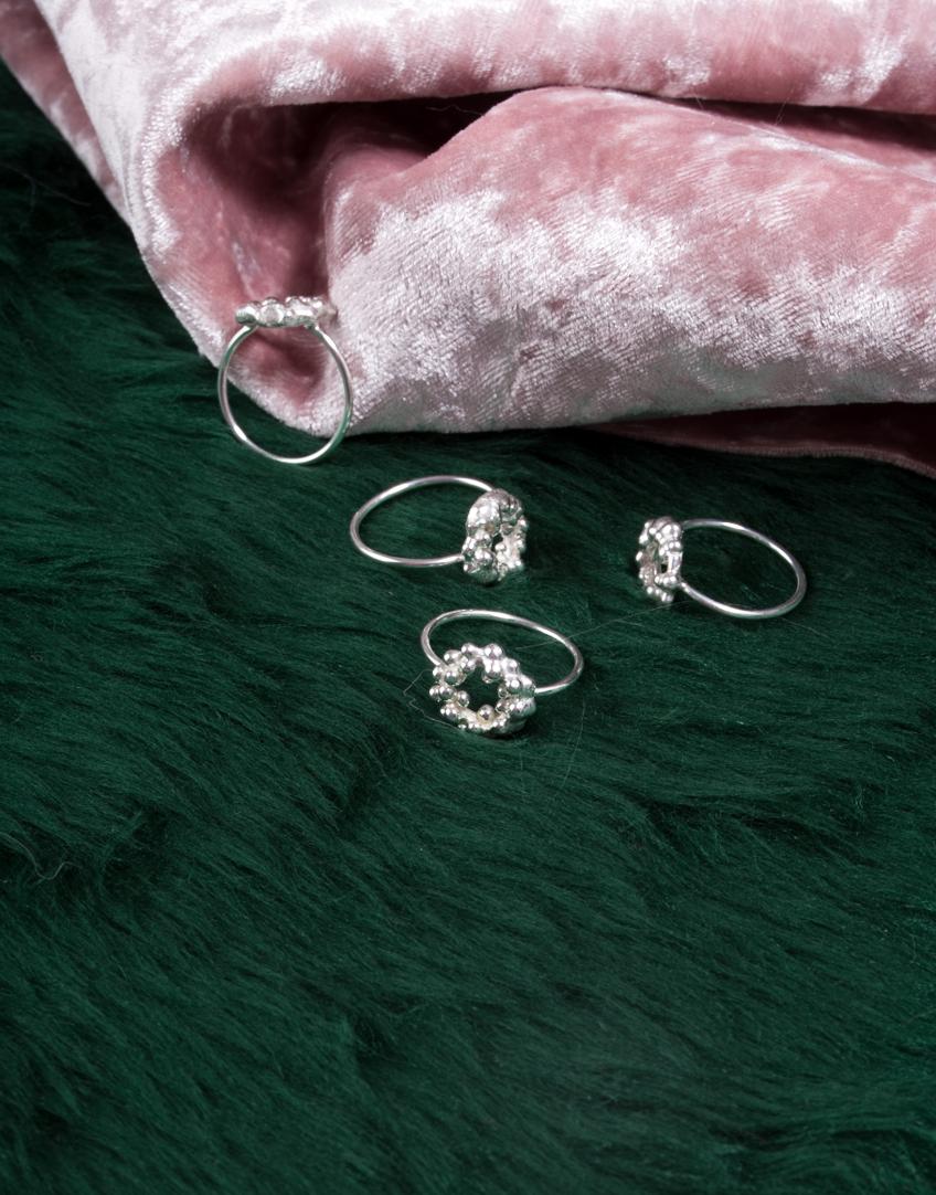ada-hodgson-silver-gold-contemporary-australian-jewellery-designer-jeweller-design-handmade-mebourne-custom-engagement-weddingsterling-jewelry-statement-ring-earrings-handcrafted-unique