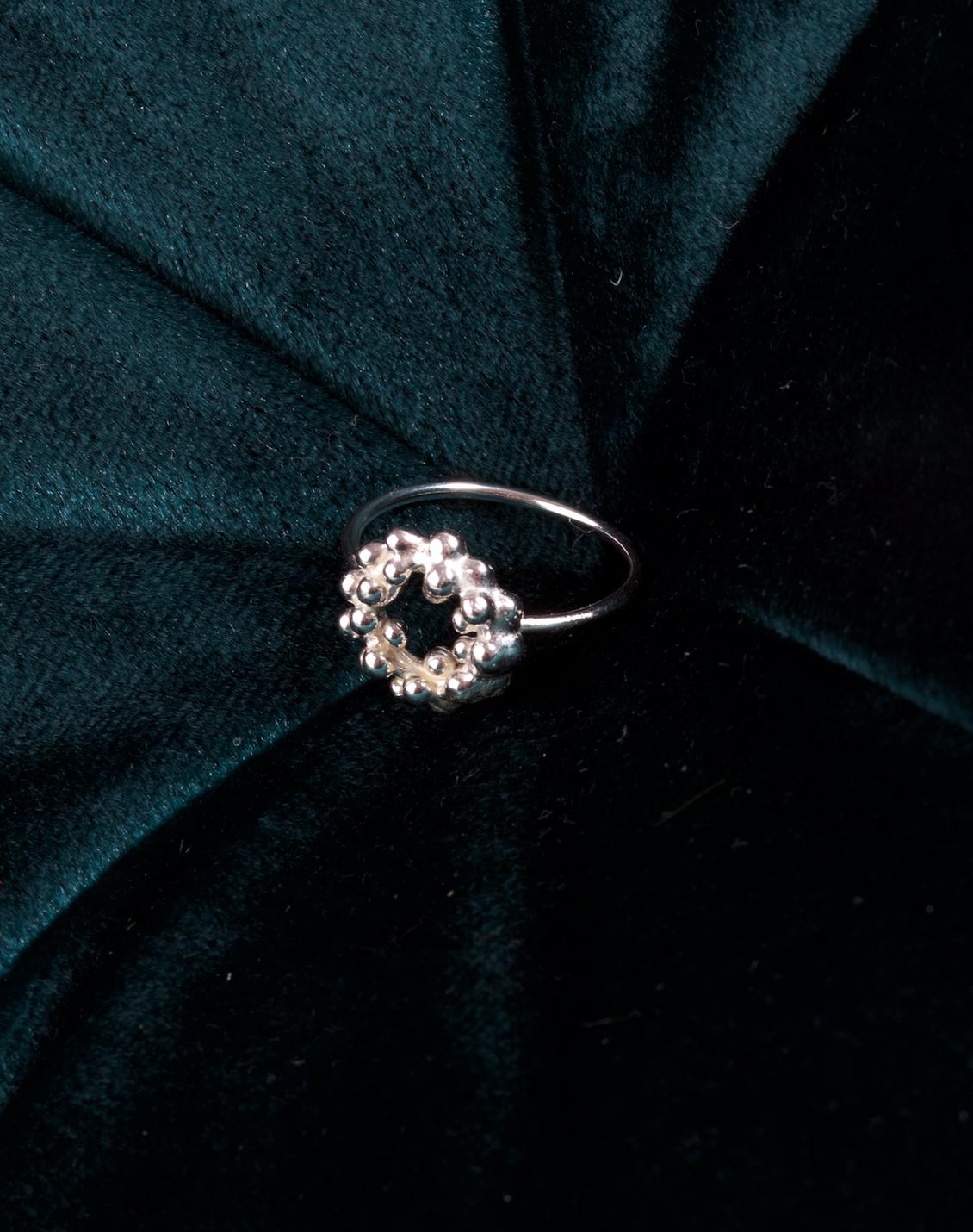ada-hodgson-silver-gold-contemporary-australian-jewellery-designer-jeweller-design-handmade-mebourne-custom-engagement-wedding-enamel-sterling-jewelry-statement-ring-earrings--bespoke