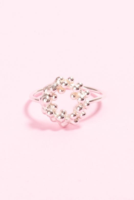 handmade-handcrafted-jewellery-jewelry-statement-colourful-bespoke-custom-precious-design-designer-ring-gemstone-ruby-emerald-diamond-wedding-engagement-bride-mens-gold-australia-melbourne-ethical