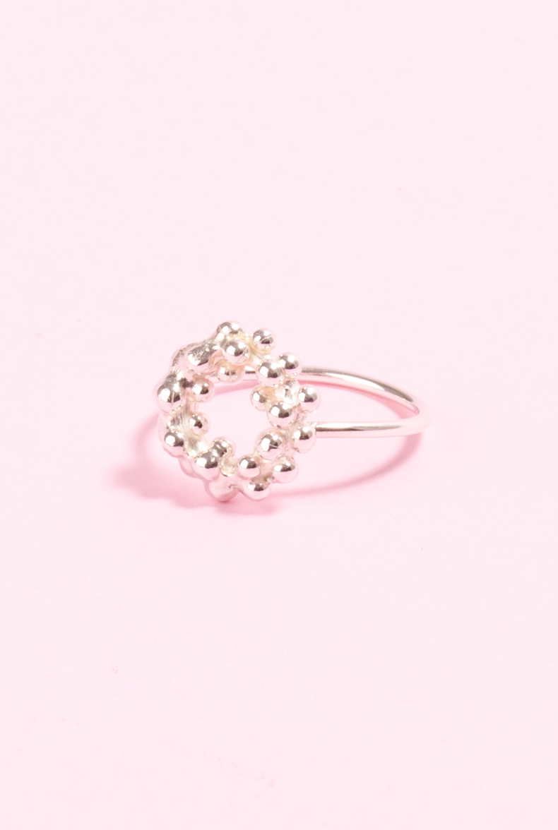 ada-hodgson-silver-gold-contemporary-australian-jewellery-designer-jeweller-design-handmade-mebourne-custom-engagement-wedding-enamel-sterling-jewelry-statement-ring-earrings-handcrafted