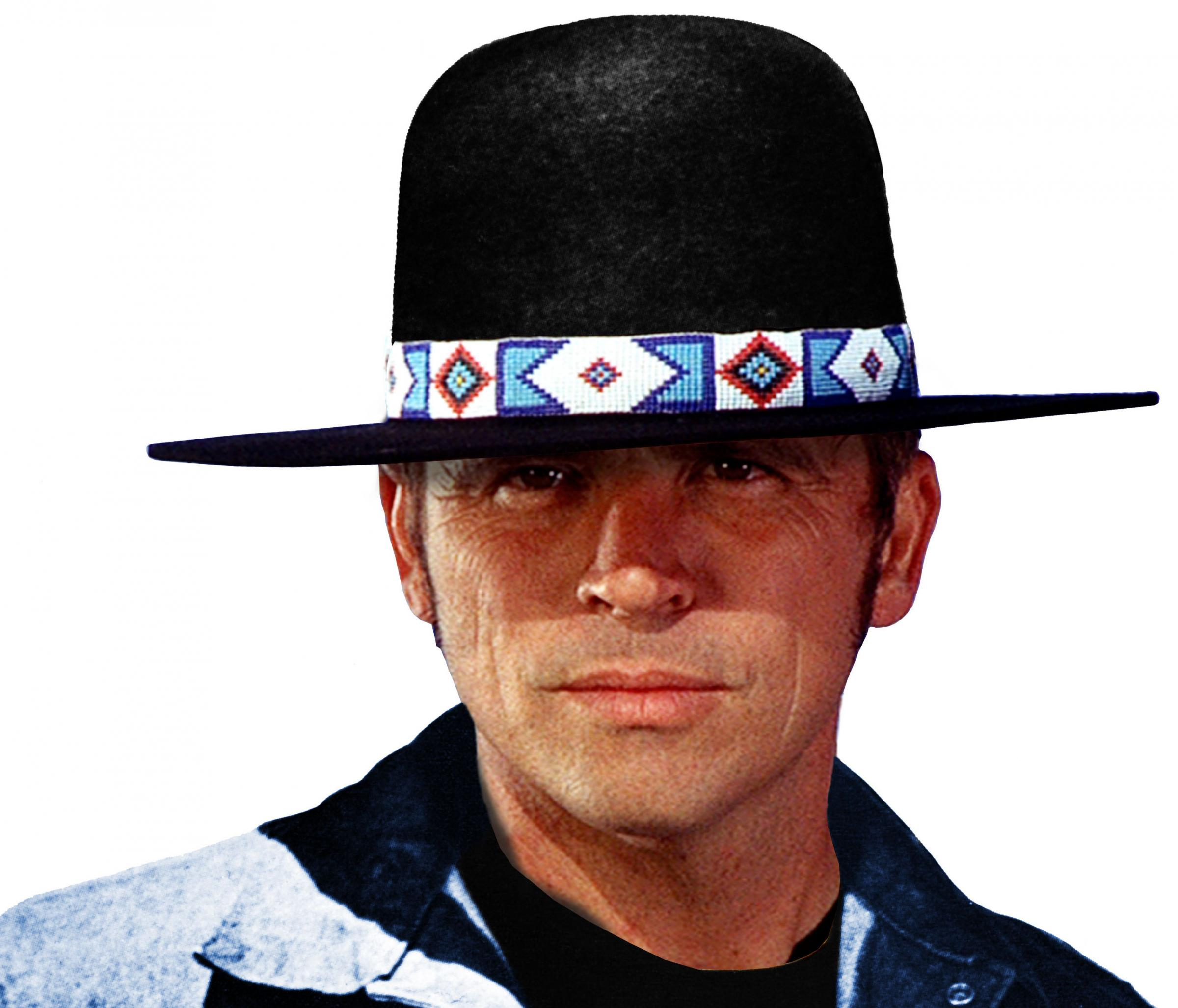 I'm surprised no one has yet resurrected Billy Jack to punch Nazis