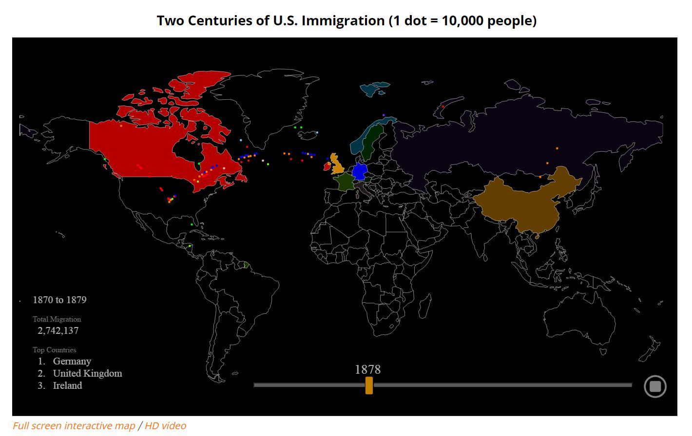 immigration_map.JPG