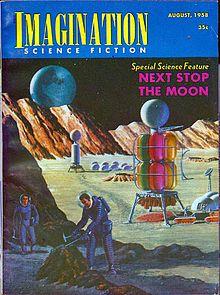 Imagination_195808.jpg