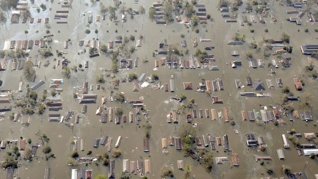 History_Speeches_6009_Hurricane_Katrina_Destruction_still_624x352.jpg