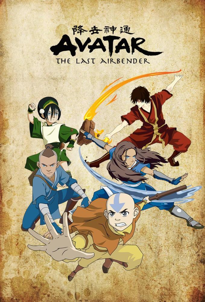 Avatar-The-Last-Airbender.jpg