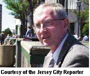 John J. Reilly, RIP