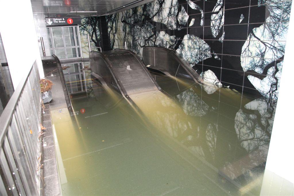 Sandy-flooded-subway-MTA-photo-8141518609_afaa027d27_b.jpg