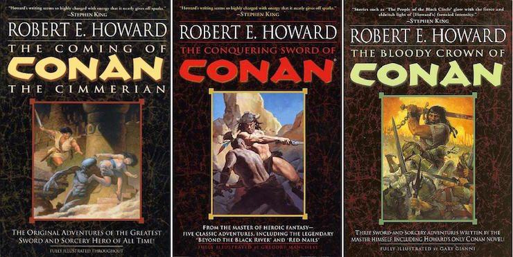 conan-books-740x371.jpg