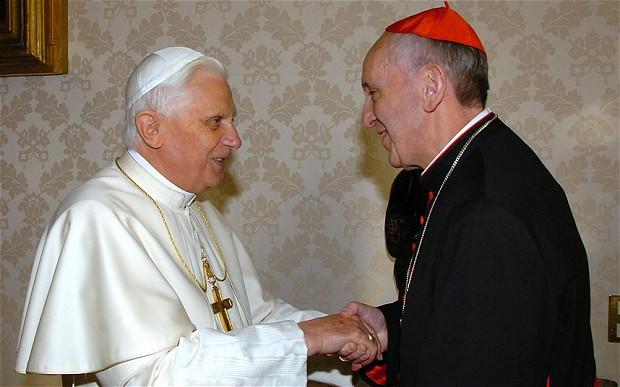 Pope_Benedict_meet_2510271b.jpg