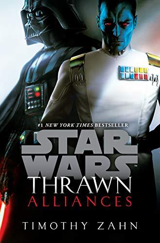 Old School Star Wars by Timothy Zahn