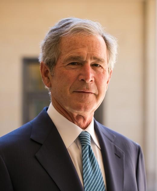 Bush_George_W_HS.jpg
