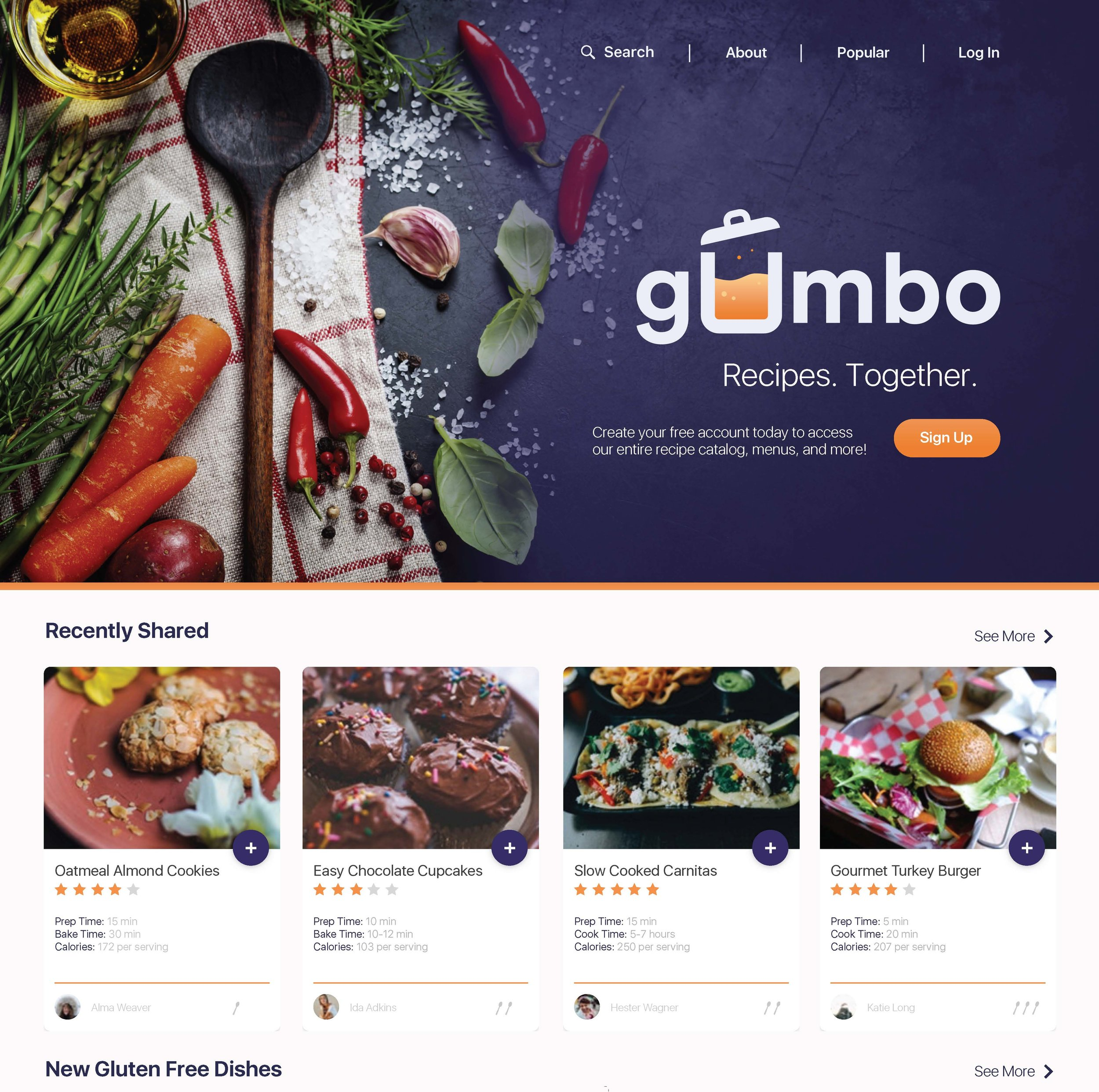 GUmbo - HomeGuest_Page_2.jpg