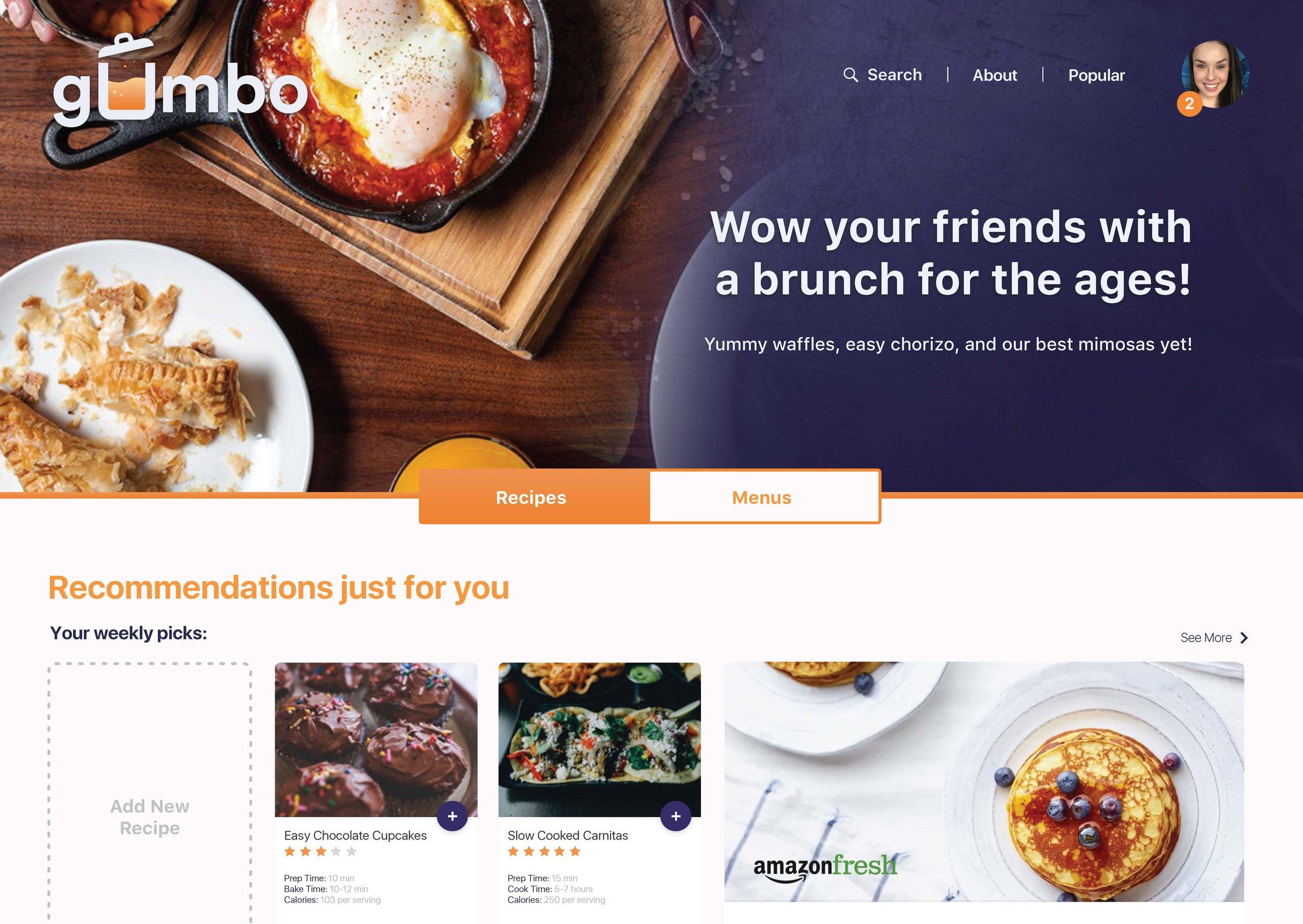 GUmbo - HomeLoggedIn_Page_1.jpg
