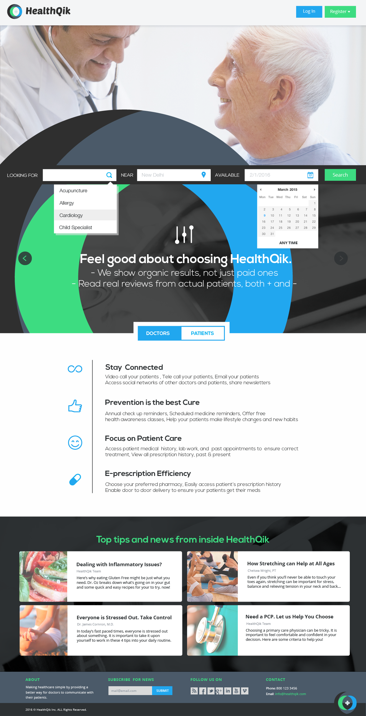 HomePage-HQ2.png