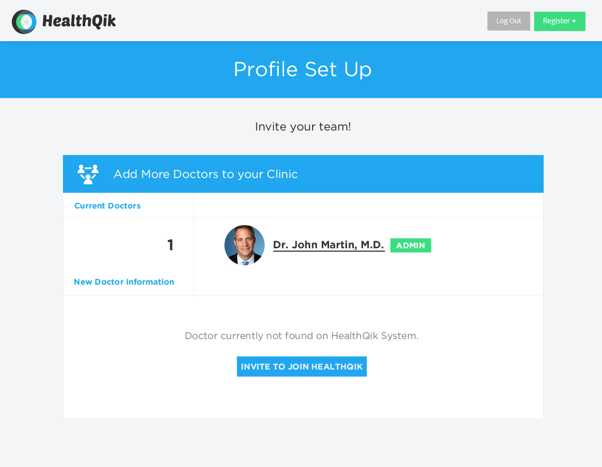 HealthQikHomepage_ProfileSetup_AddDocPart3V3.png