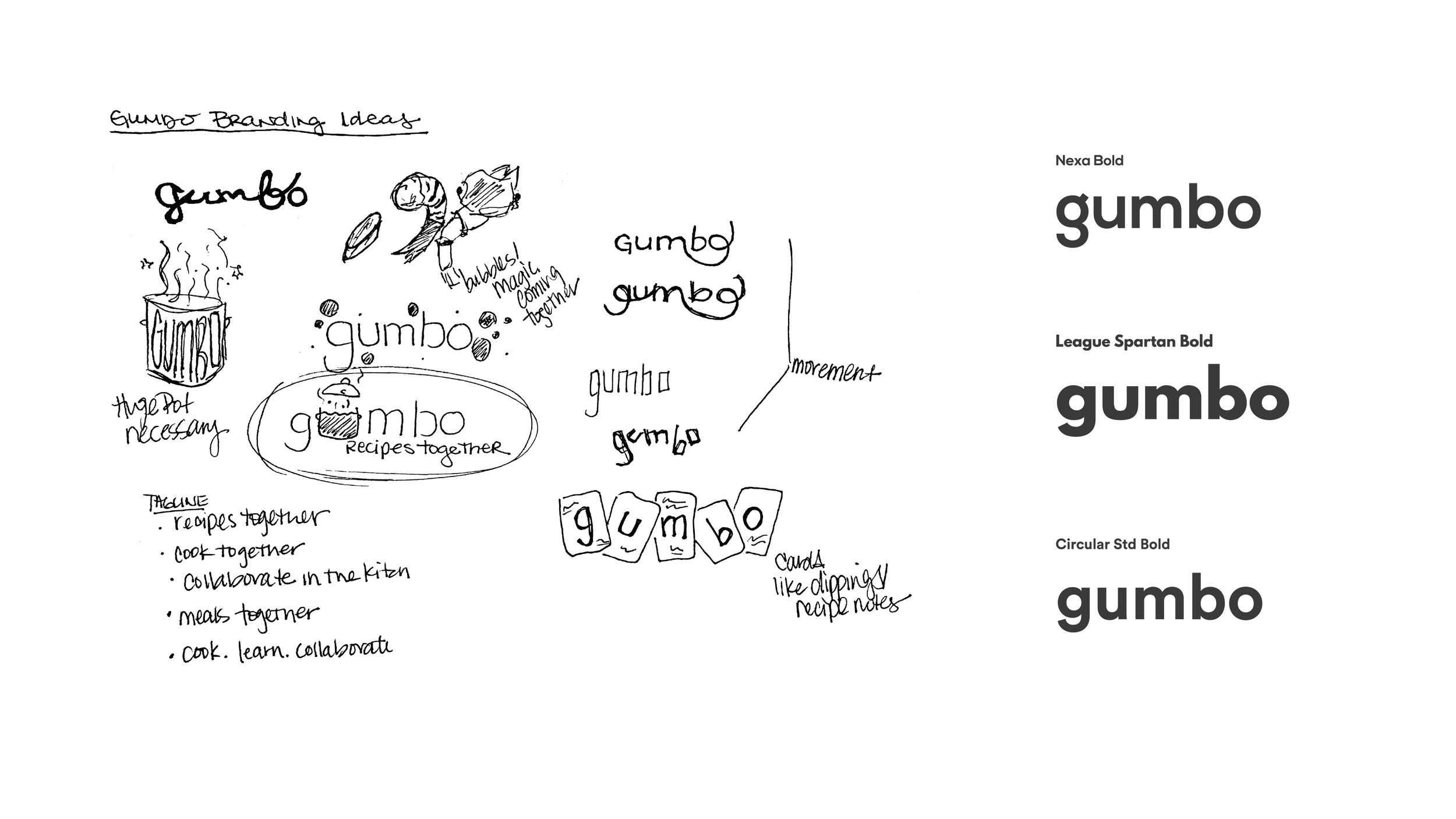 Gumbo-BrandingOverview-FINAL-03.png