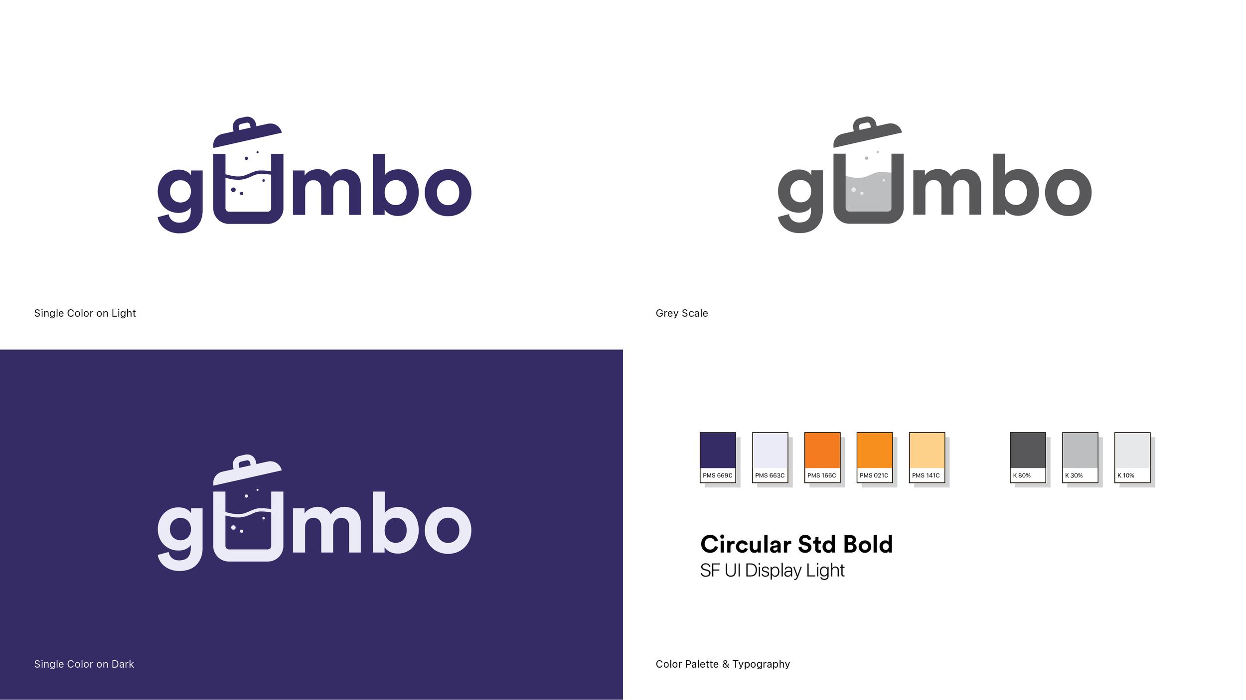 Gumbo-BrandingOverview-FINAL-04.png