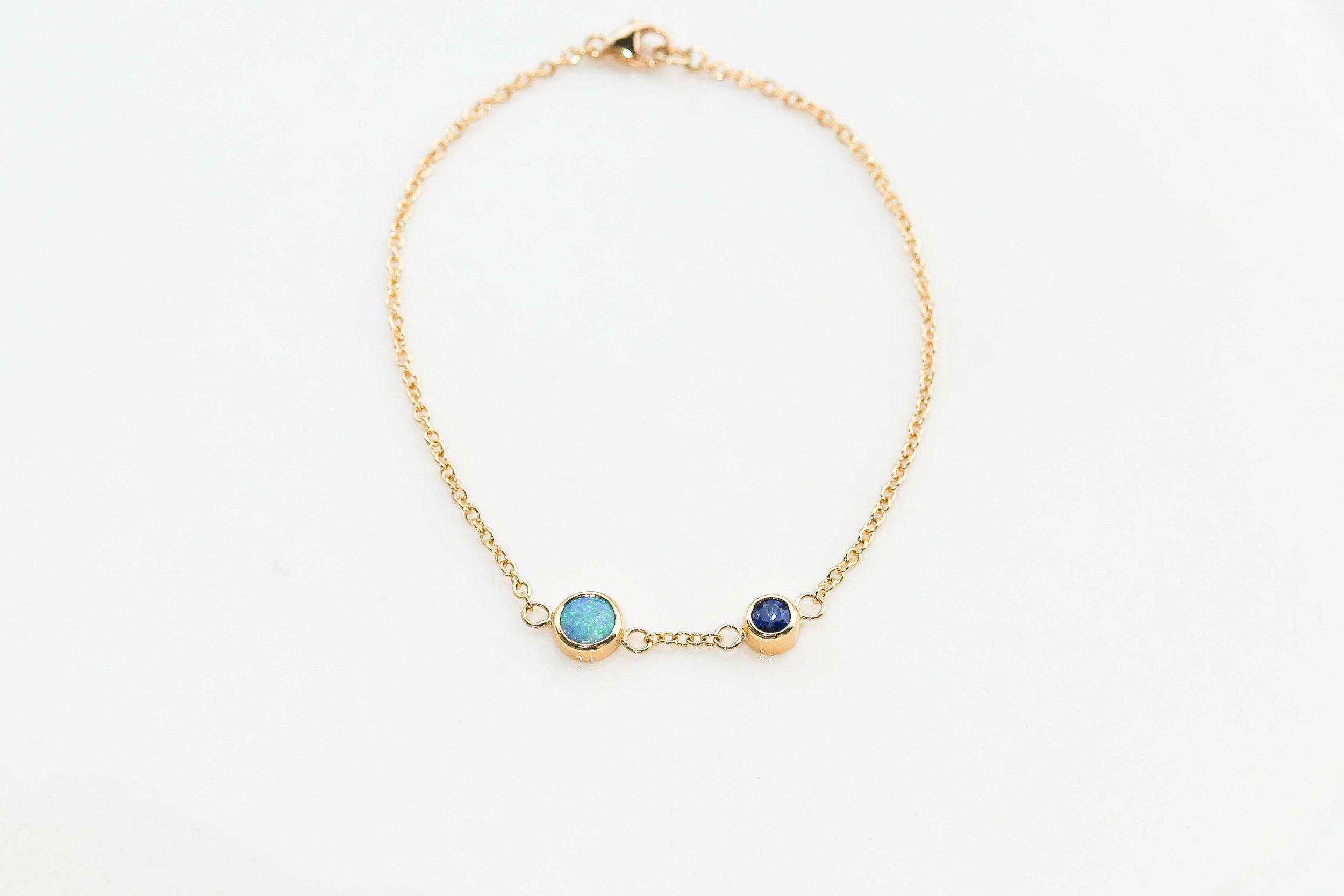 Anna bracelet1.jpg