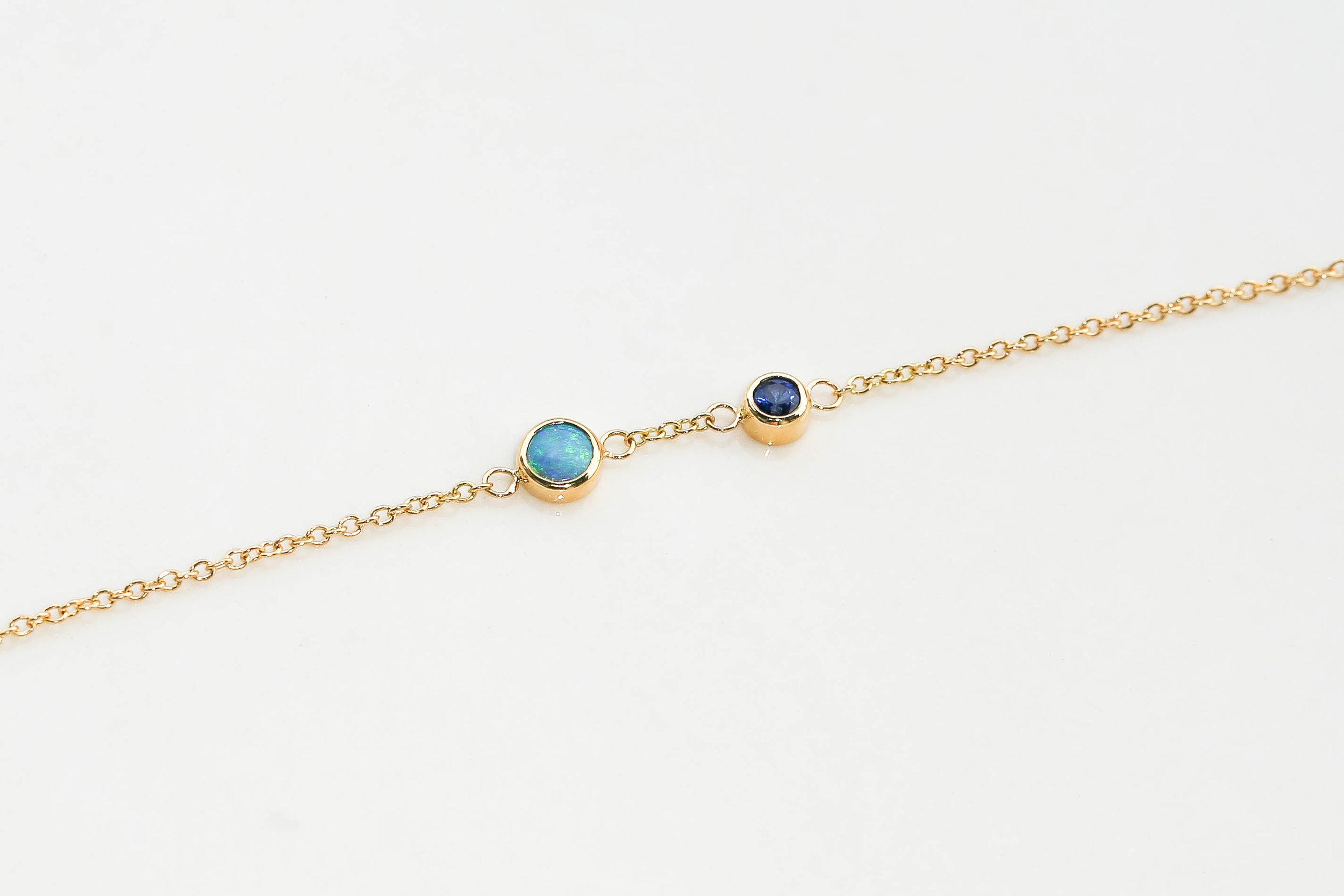 Anna bracelet2.jpg