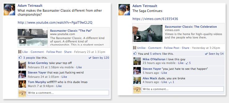 Bassmaster Facebook New.jpg