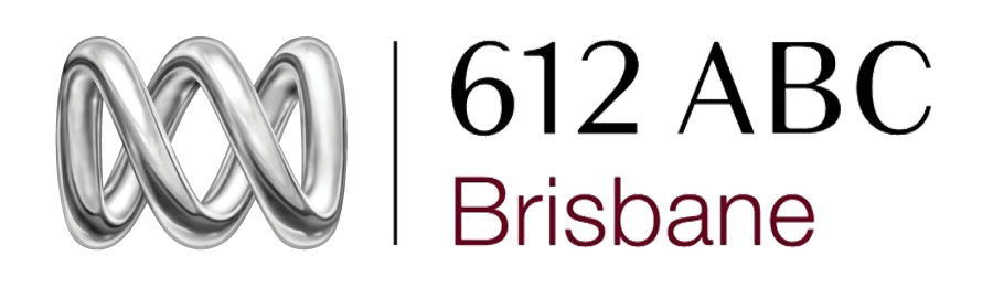 abc_local_radio_612_brisbane.png