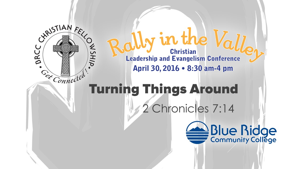Rally in the Valley 2017 Turning Things Around.jpg