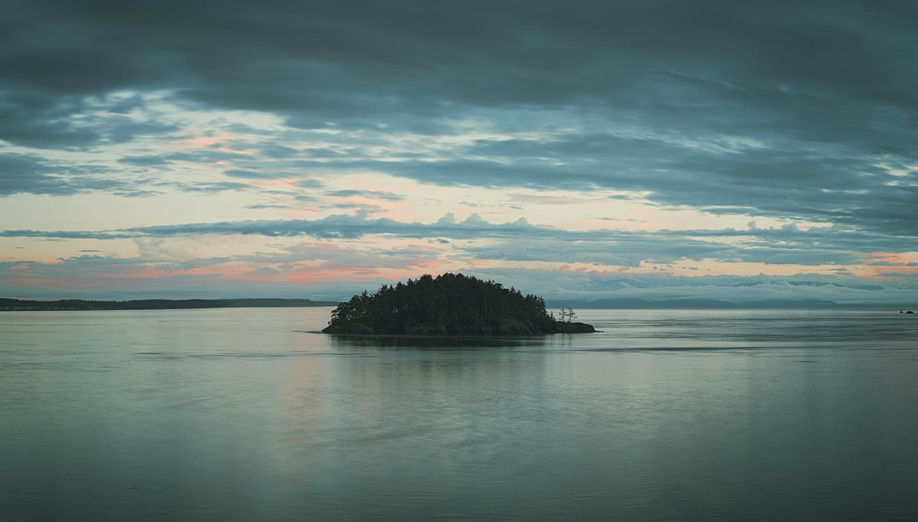 Deception Island_1.png