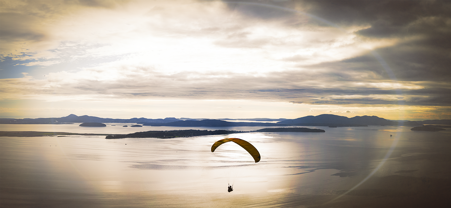 paraglider2.png