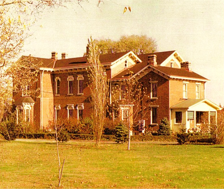 Hays Mansion 1.jpg